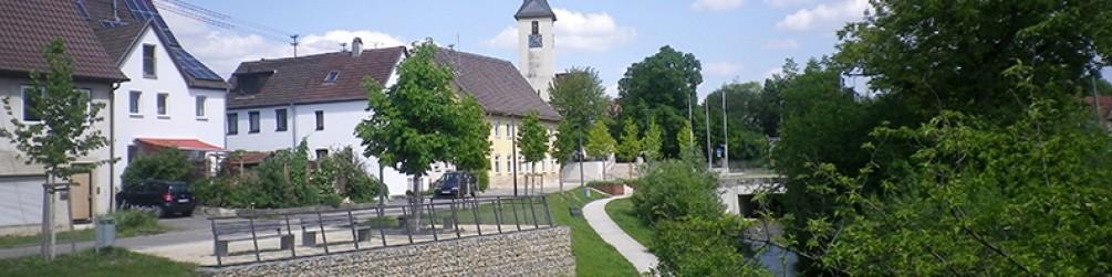 Schwäbischer Albverein   Ortsgruppe Jesingen